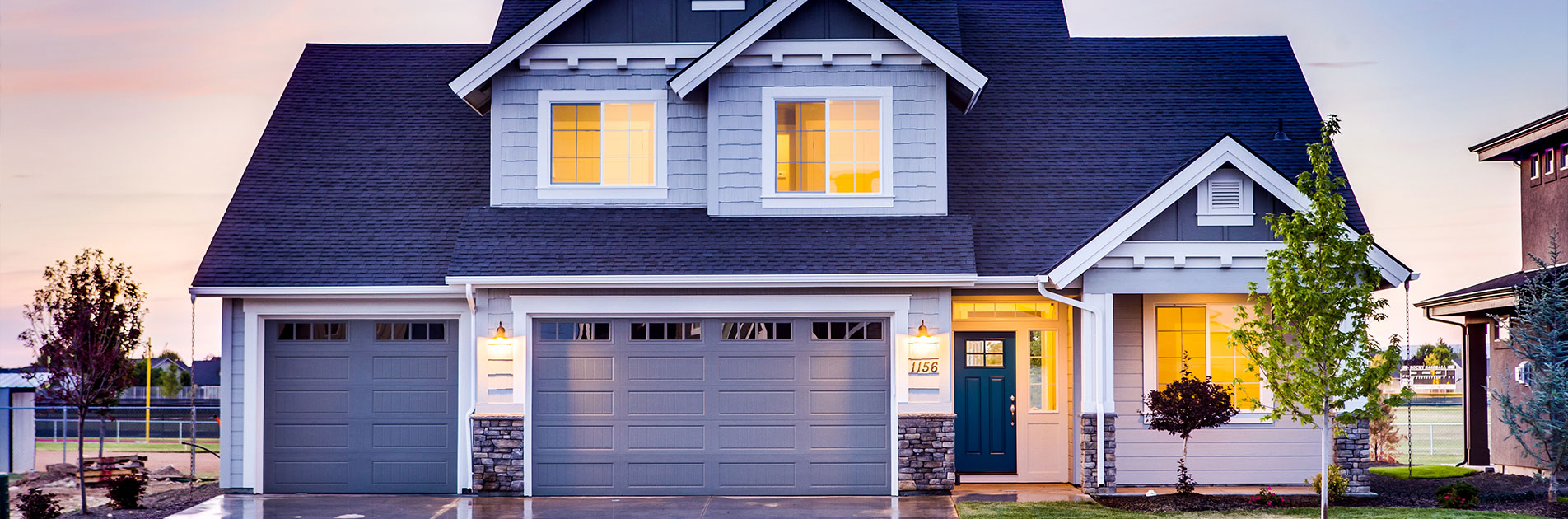 Global Garage Door Service Same Day Garage Door Service