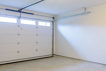 Global Garage Door Service Littleton, CO 303-647-6884